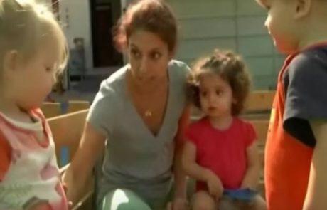 איך פותרים קונפליקטים בגן הילדים?