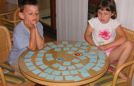 האם לוטו הוא משחק חברתי ואיך לקדם שיתוף פעולה?