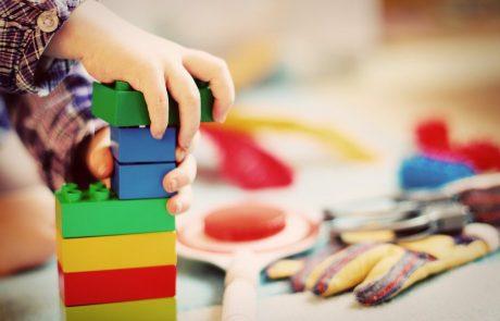 קשר הורה ילד – זמן כמות לעומת זמן איכות