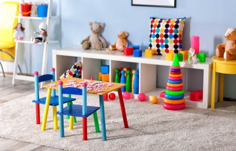 בחיפוש אחר גן ילדים? האתר שיעזור לכם לבחור נכון יותר