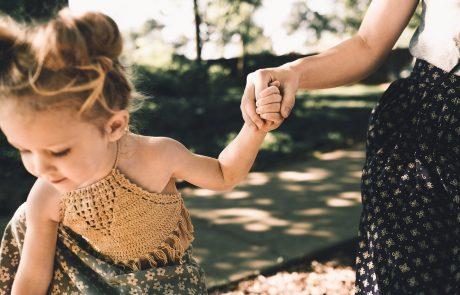 9 סיבות למה הגננת היא השותפה הכי טובה שלכם בגידול ילד חברותי